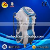 Fast and most effective cavitation vacuum laser fat burner