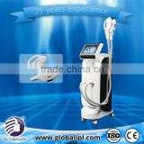 Competive price/ shr beauty machine for wholesales