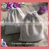 wholesale 8x11cm/3x4 inch 100pcs Faux jute/Hessian Mini Drawstring Bags wedding bomboniera Gift burlap bags