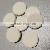 Mouth Washing and Teeth Whitening , Teeth Cleaning Effervescent Tablet, Mouth Wash Tablets