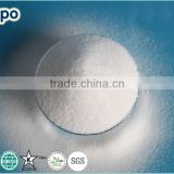 Chemical raw materials of Magnesium chloride hexahydrate for Pharmaceuticals with high quality
