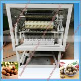 New Type Macadamia Nut Cracker Machine