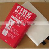 Fire Blanket | Fireproof Blanket | fiberglass fire blanket | Household Blanket