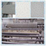 mineral wool board equipment production line