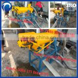 sludge dewatering machine,screw press sludge dewatering machine,screw sludge dewatering machine