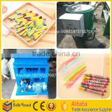 wax Paper Crayon Making Machine