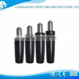 sgs bifma x5.1 class 3 SGS report bifma x5.1 Furniture Repair Parts Gas Lift Cylinder For Office Chair