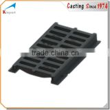 Custom best price cast iron drain hole cover