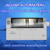 dip soldering machine hot air wave soldering machine Middle Size wave solder/SMT Conveyor/N300