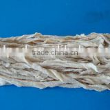 sheep hog casing collagen casings edible sausage casing