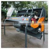 road stone truck manure spreader for sale