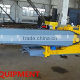 INquiry about BS-LBJ3500 arm chainsaw machine,cutting rock chainsaw, chainsaw cutting marble machine