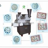 SS Automatic Electric hight Capacity Chinese dumpling maker/machine for making dumpling home