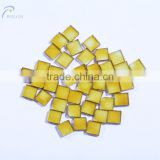 Single Crystal Synthetic Diamond for cutting tool
