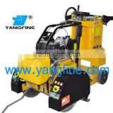 Double Blades Floor Saw(ISO9001-2008)