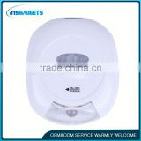 Sensor led light h0tYH motion activated toilet light for sale