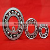 pillow block bearing SB series SB212 china factory offer