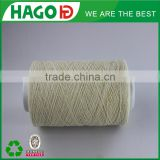 China factory machinery for knitting socks export russia company