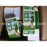 Weight Loss Fruta Planta Slimming Capsules