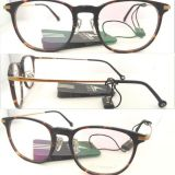 man woman optical glasses frame reading glasses