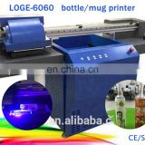 INQUIRY ABOUT SLJET handy cylinder digital inkjet uv mug printer printing machine