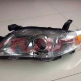 Hot Sale Toyota 2010 Camry USA Head Lamp Oe L81150-33620 Headlight