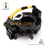 Auto Spare Parts  Airbag Clock Spring Spiral Cable Sub-assy 84306-50180 for TOYOTA LAND CRUISER PRADO ,LEXUS, 4RUNNER