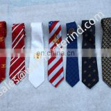 masonic regalia ties