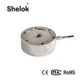 Micro load cell cylindrical type load weight sensor