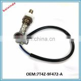 BAIXINDE High Quality O2 Sensor Oxygen Sensor for FORD EDGE 3.5L OEM 7T4Z9F472A 7T4Z-9F472-A