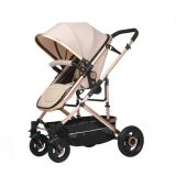 Elegance Compact Mothercare Travel Stroller China Factory