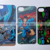 good quality iron man phonecases stickers for wholesale