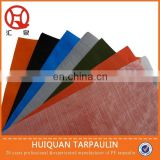 polyethylene tarpaulin roll fabric tarp cloth PE tarpaulin,High Quality Factory Waterproof china PE Tarpaulin