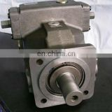 A10VSO Series A10VSO140DR/31R-PPB12N00 Bosch Rexroth hydraulic piston pump a2f55,Rexroth gear pump and motor a4vg 4vg125