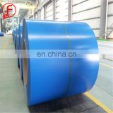 Tianjin Anxintongda ! ppgi trader galvanized galvalume for color coated steel coil made in China