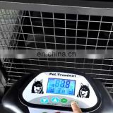 China dog treadmill machine
