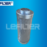 engine oil filter element 0160 D 010 BH4HC imported media