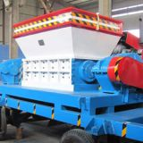 waste tire recycling machine,how to deal with old tires
