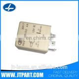 Transit genuine parts 12 volt relay 95VG 13150 AA