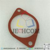 diesel engine parts CAT / caterpillar   gasket 4N0933 4N-0933