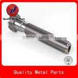 Nonstandard mini flexible pto Drive Shaft