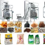 Photato Chip Vertical Automatic Packaging Machine - Buy Spice Packaging Machine