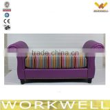 WorkWell mordern corner sofa bed with storage with factory price TN-12                                                                         Quality Choice                                                     Most Popular