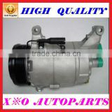 High Performance Car /Auto AC Air Compressor For BMW Mini OEM 64521171310