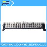 FP LED Light Bar off road heavy duty, indoor, factory,suv military,agriculture,marine,mining work light