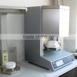 dental zirconia sintering furnace Oral Therapy Equipments 1700C