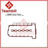 Valve cover Gasket for BMW E90 E60 E65 car parts 11127581215                                                                                                         Supplier's Choice
