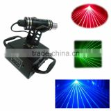 moving head thin or fat beam effect projector laser light                                                                         Quality Choice