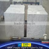 GIGA chinese white cultured marble vanity tops