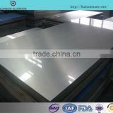 high quality aluminum sheet china supply Ordinary plate , chassis, cabinets , electric productions , transport , thin sheet